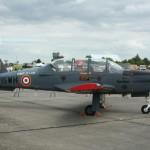 Evreux 23-6-2012 004